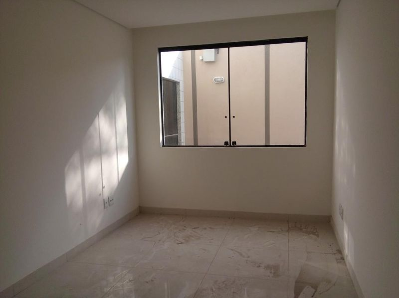 Área privativa de 85,00m²,  à venda