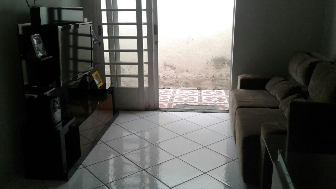Casa geminada coletiva de 480,00m²,  à venda