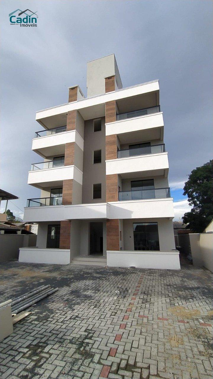 Apartamento de 76,77m²,  à venda