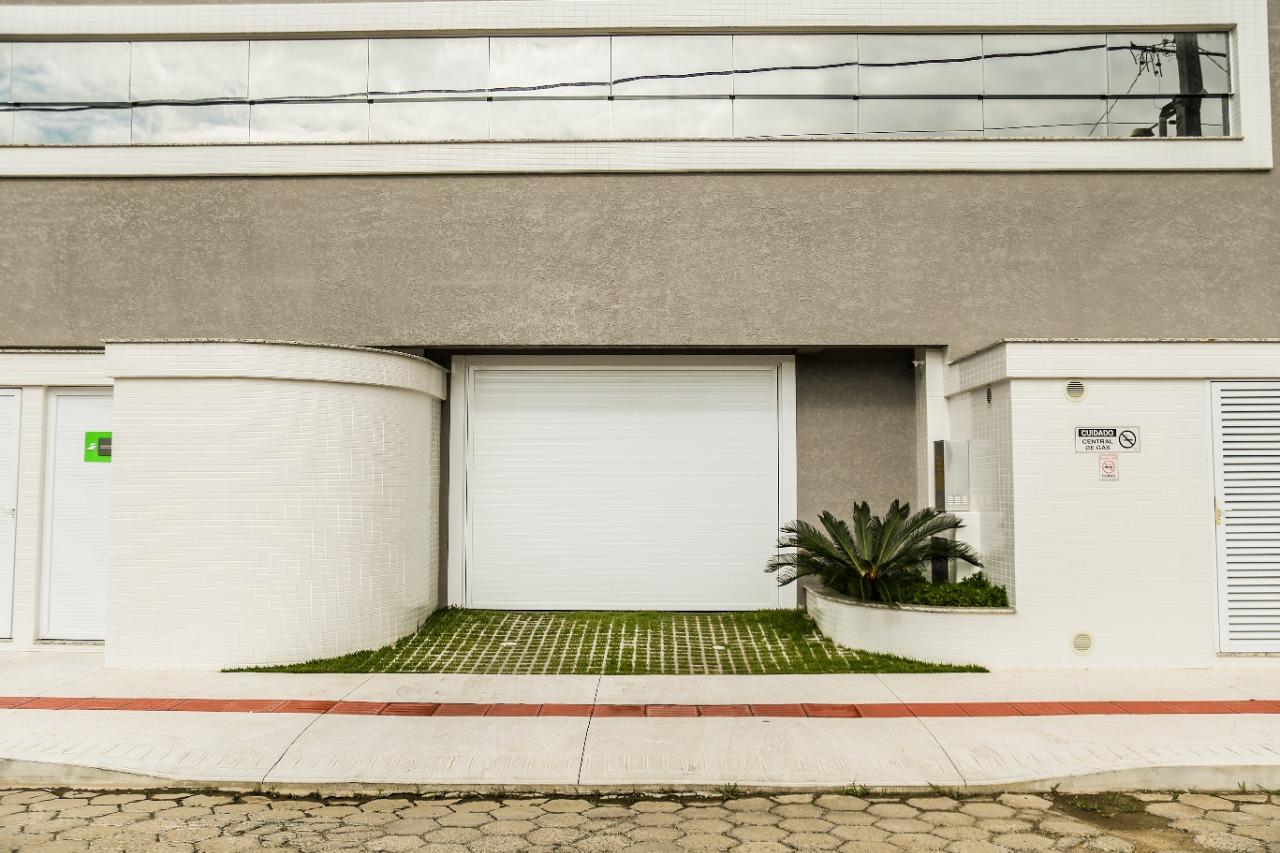 Apartamento de 75,28m²,  à venda