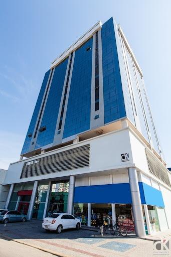 Sala de 70,47m²,  para alugar
