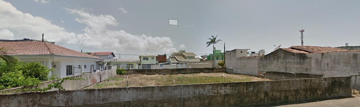 Terreno / Área de 650,00m²,  à venda