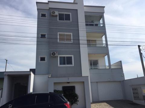 Apartamento de 114,00m²,  à venda