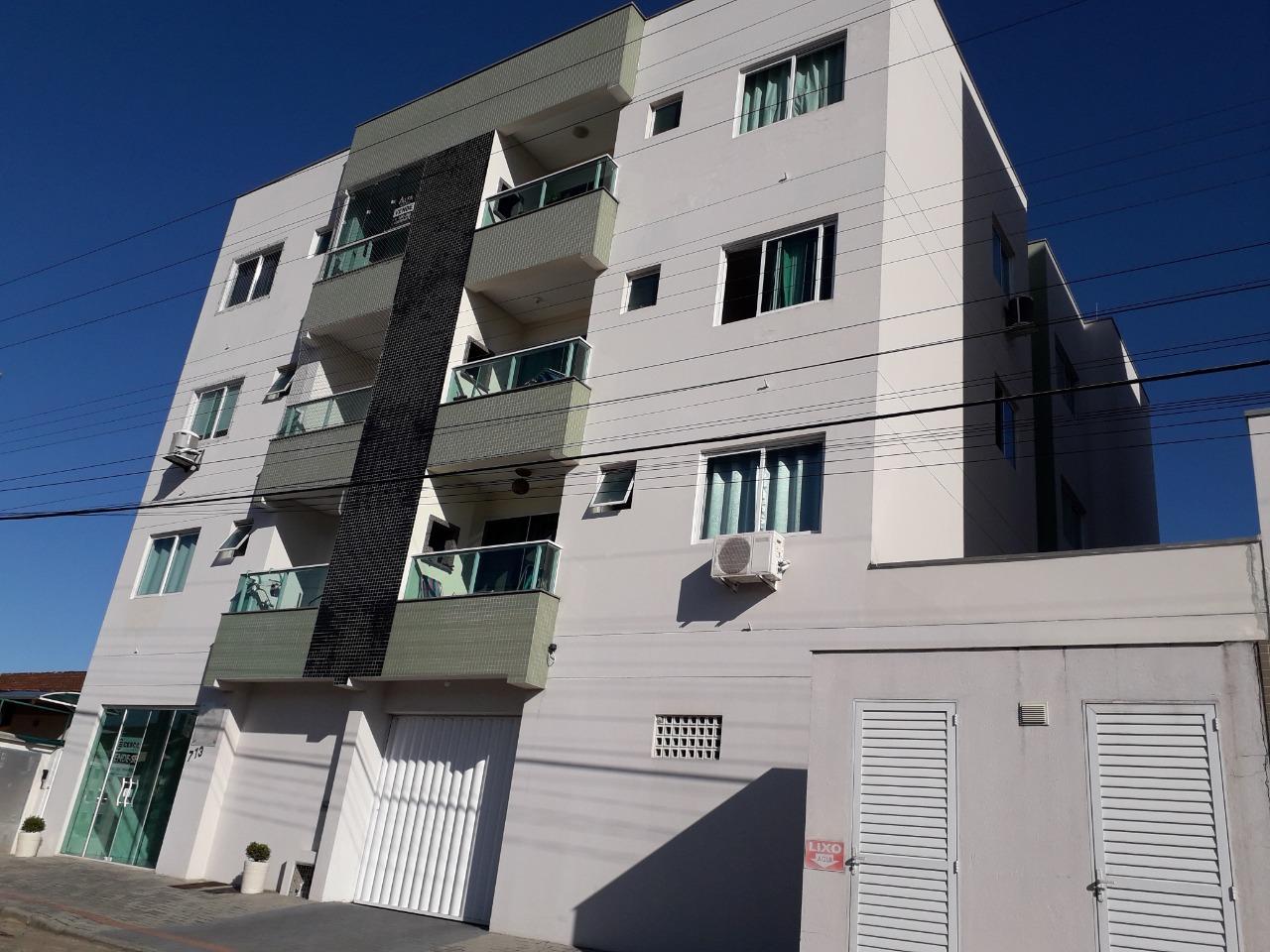 Apartamento de 41,59m²,  à venda