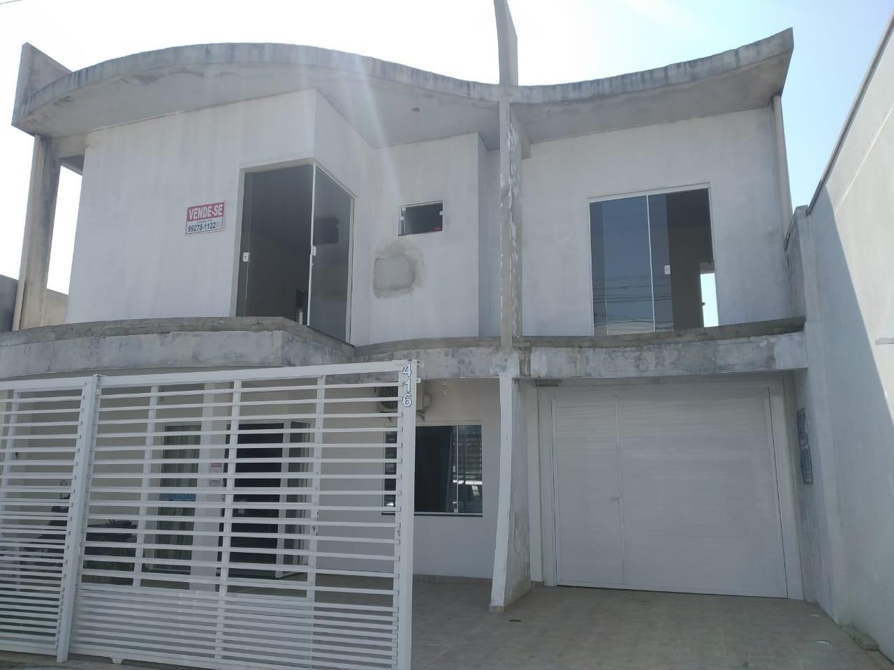 Casa de 0,00m²,  à venda