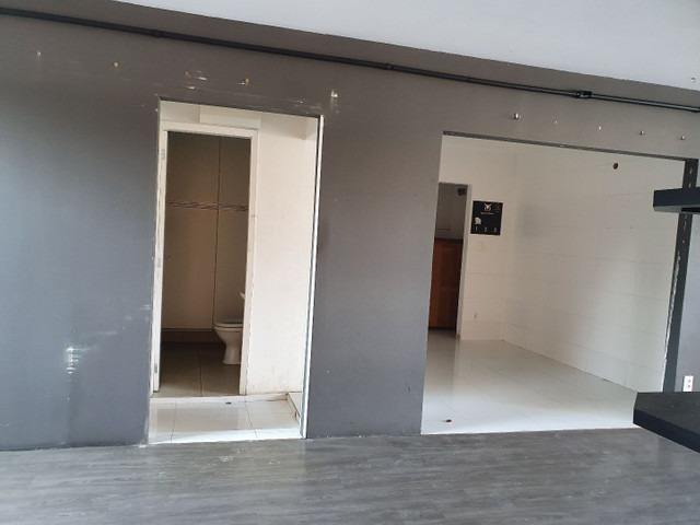 Sala de 0,00m²,  para alugar
