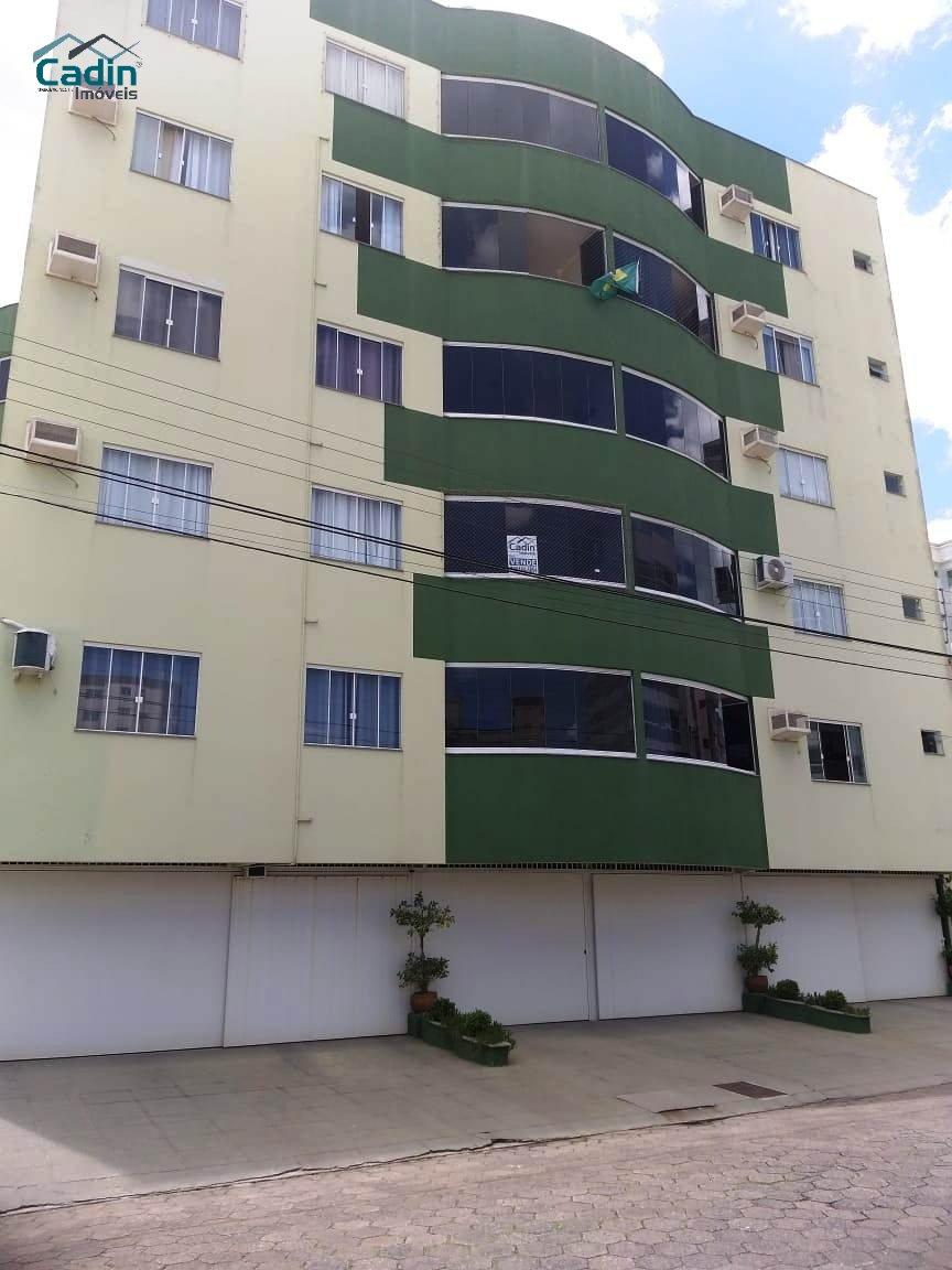 Apartamento de 95,51m²,  à venda