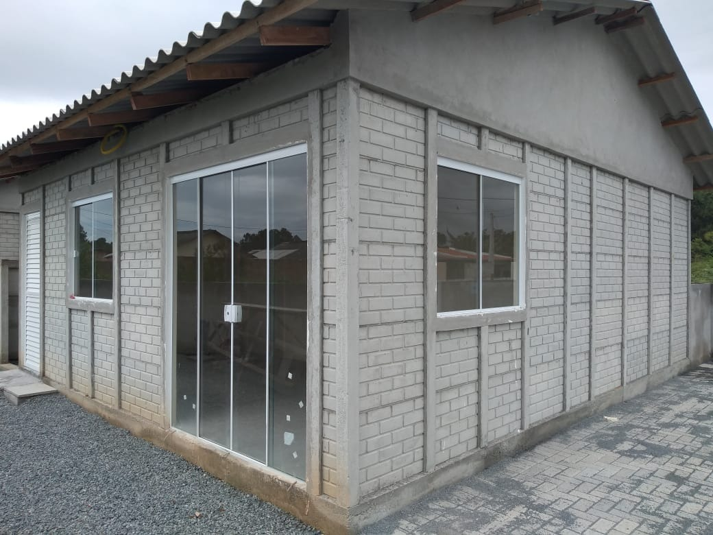 Casa de 0,00m²,  para alugar
