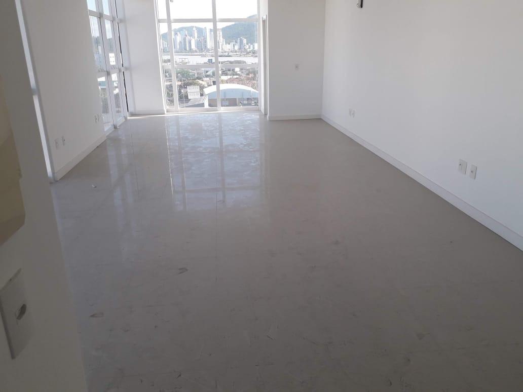 Sala de 0,00m²,  à venda