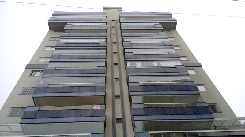 Apartamento de 95,71m²,  para alugar