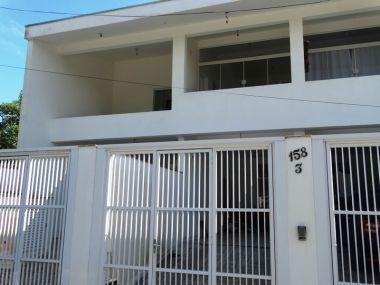 Apartamento de 86,27m²,  à venda