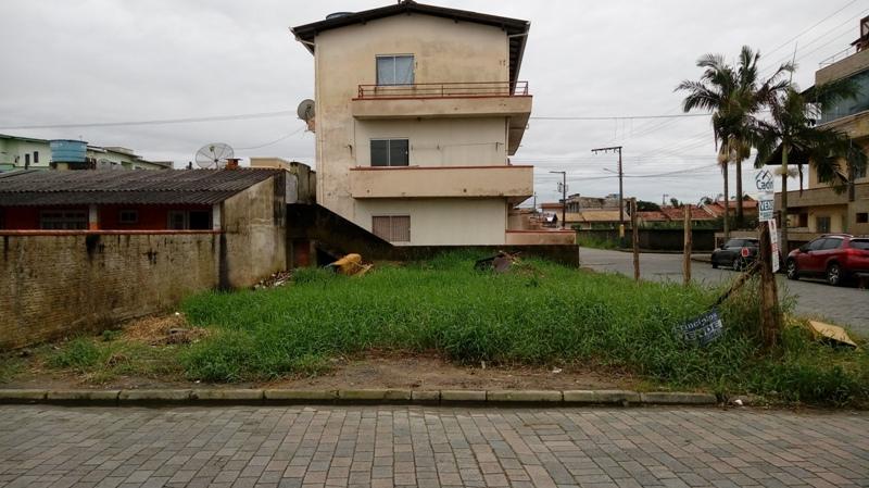 Terreno / Área de 150,00m²,  à venda