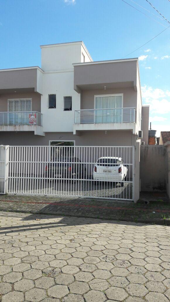 Apartamento de 58,69m²,  à venda