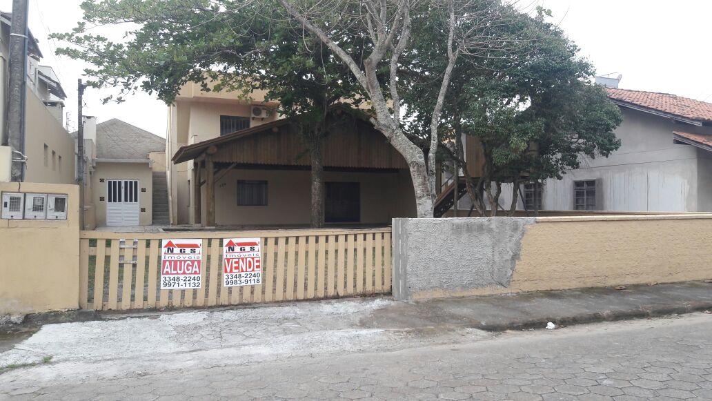 Casa de 336,00m²,  à venda
