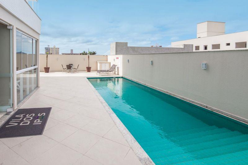 Apartamento de 103,32m²,  à venda