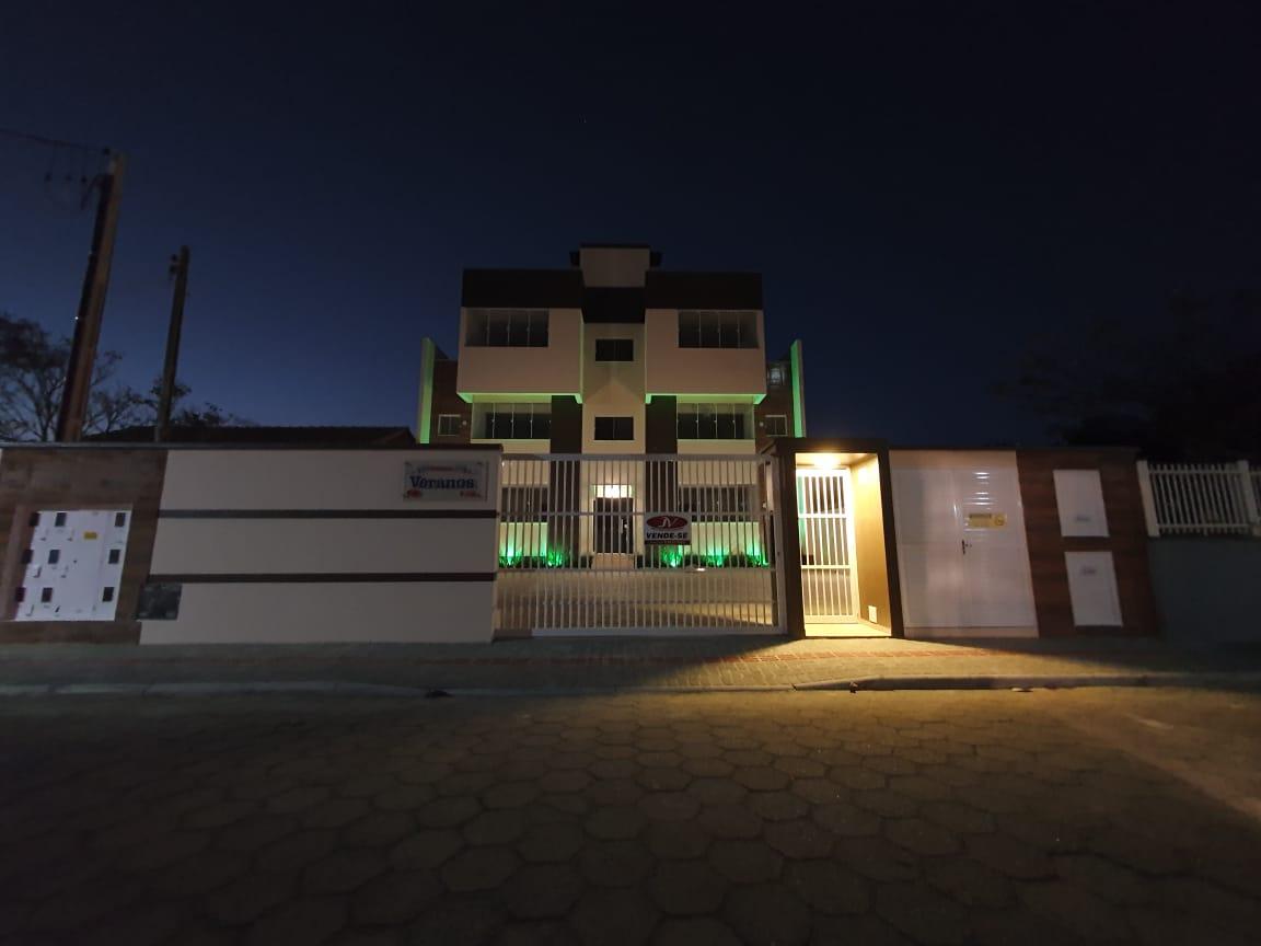 Apartamento de 79,61m²,  à venda