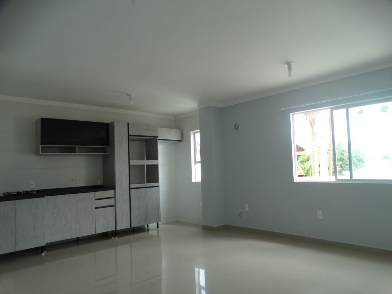 Apartamento de 86,00m²,  para alugar