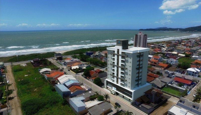 Apartamento de 109,90m²,  à venda