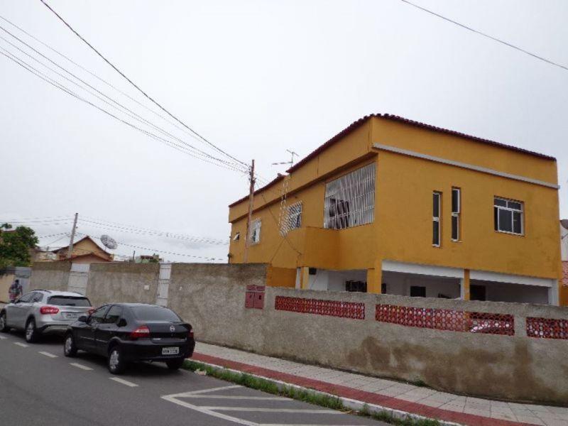 Apartamento Duplex de 250,00m²,  à venda