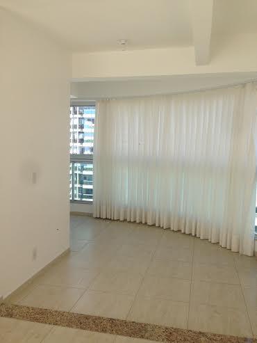 Cobertura Duplex de 195,00m²,  à venda
