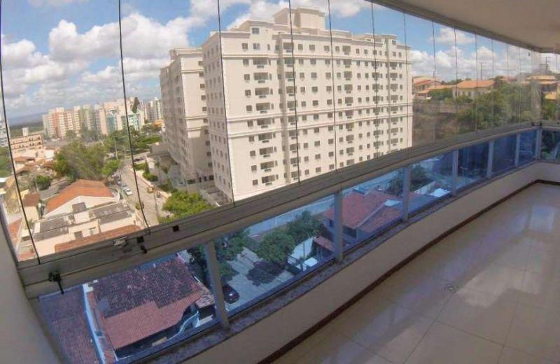 Cobertura Duplex de 130,00m²,  à venda