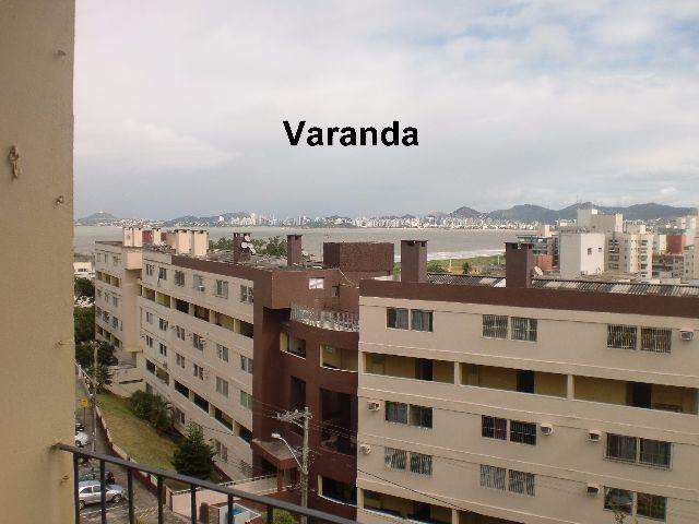 Apartamento de 75,00m²,  à venda
