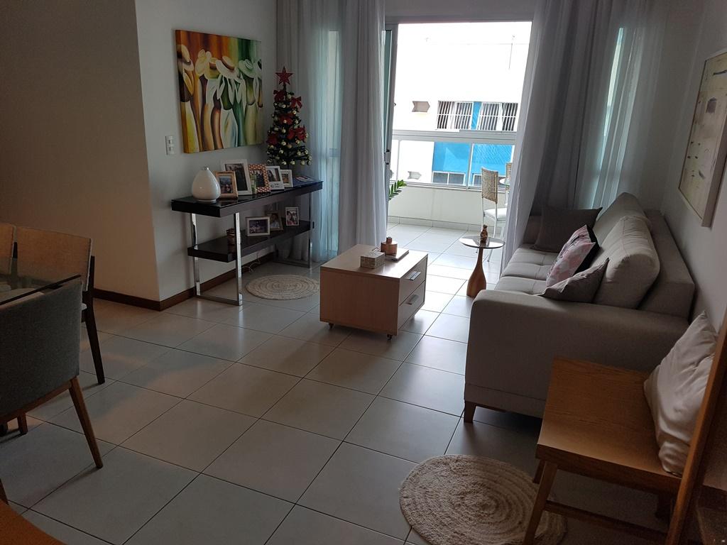 Apartamento de 117,00m²,  à venda