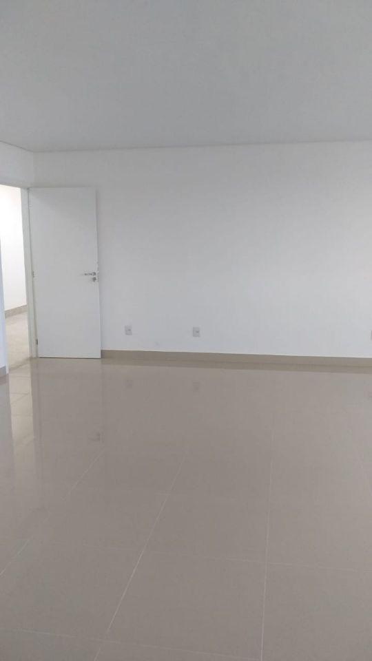 Sala de 59,76m²,  para alugar