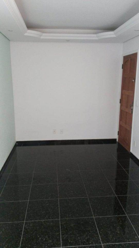 Apartamento de 55,17m²,  à venda