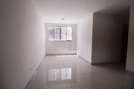 Apartamento de 86,26m²,  à venda