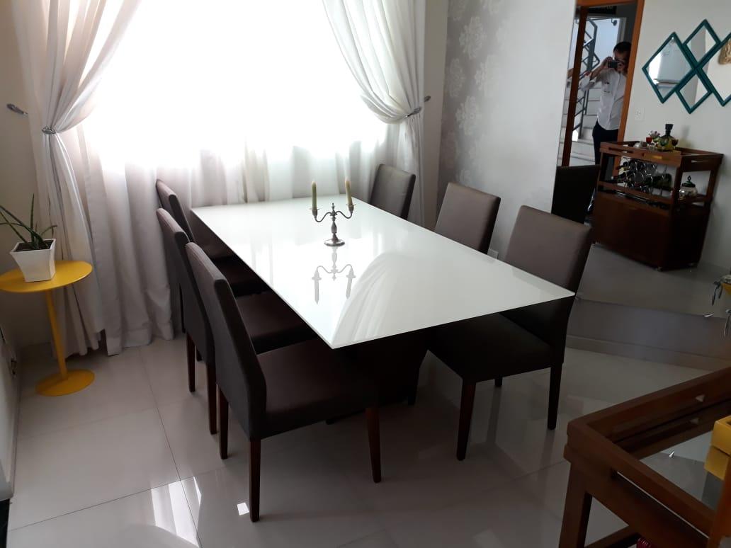 Apartamento de 110,10m²,  à venda