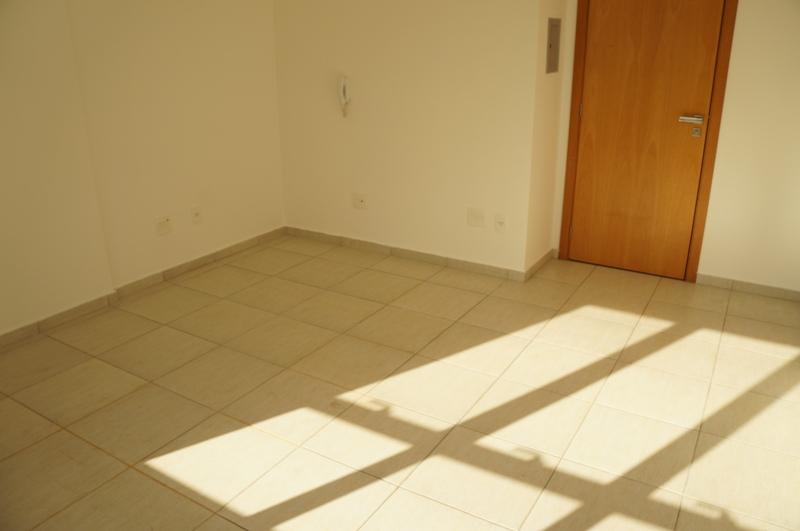 Sala de 22,00m²,  à venda