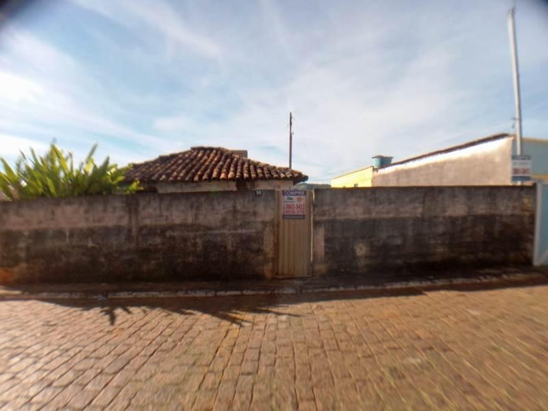 Casa de 338,00m²,  à venda