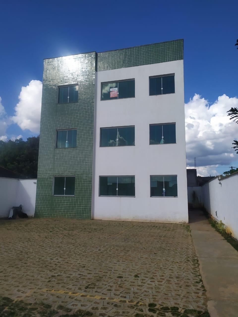 Área privativa de 89,00m²,  à venda