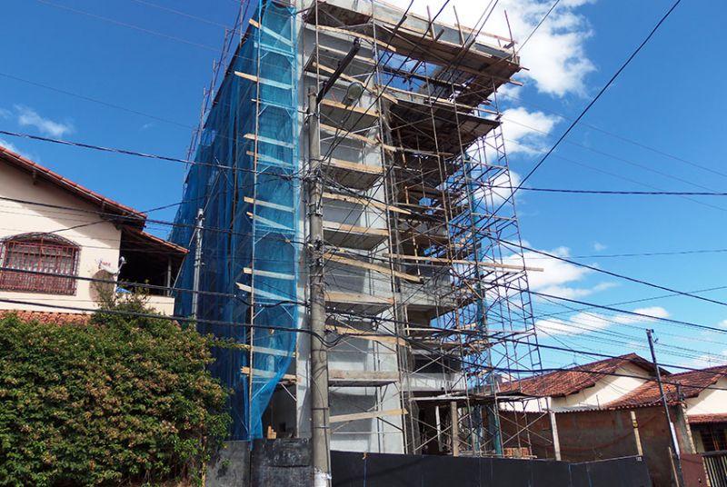 Área privativa de 150,00m²,  à venda