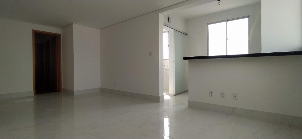 Apartamento de 74,18m²,  à venda