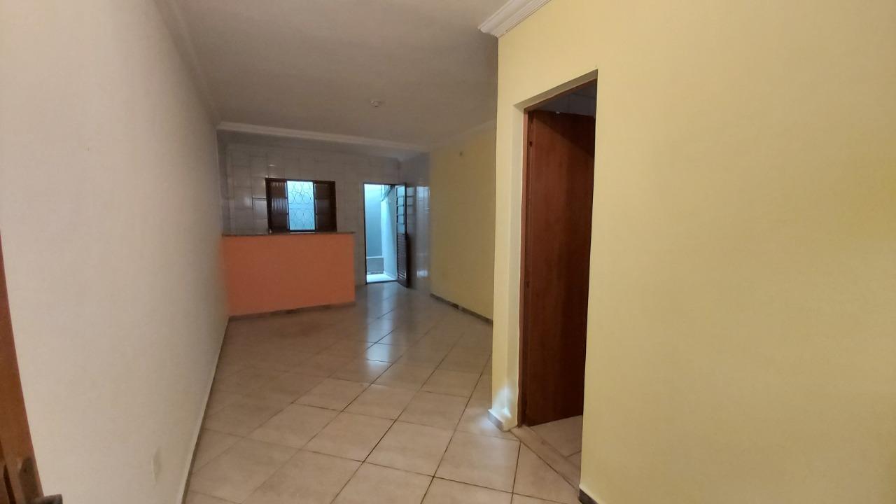 Casa de 24,00m²,  para alugar