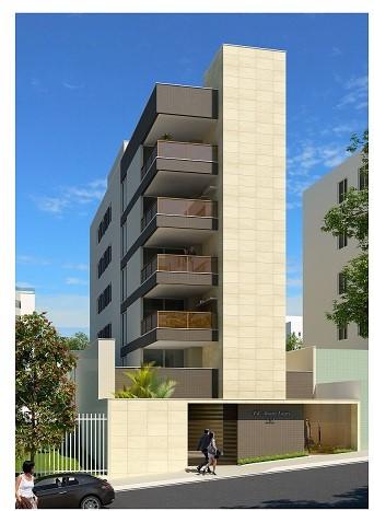Área privativa de 345,00m²,  à venda