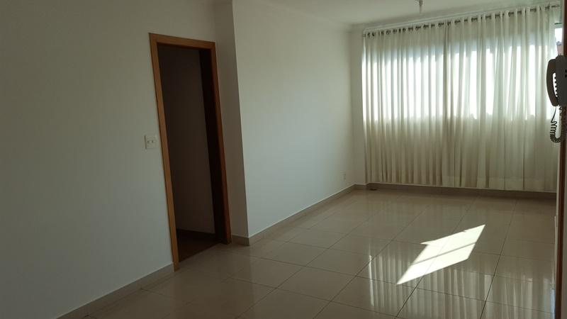 Apartamento de 78,06m²,  à venda