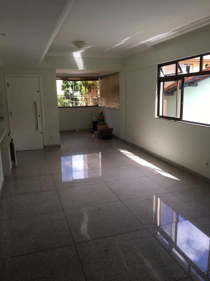 Apartamento de 171,39m²,  à venda