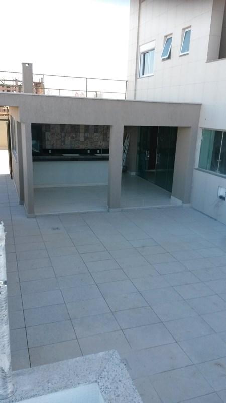 Apartamento de 70,53m²,  à venda