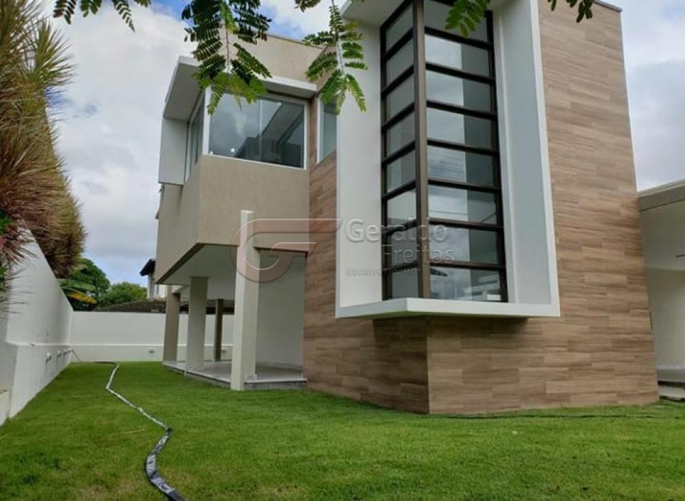 Casa em condomínio de 288,00m²,  à venda
