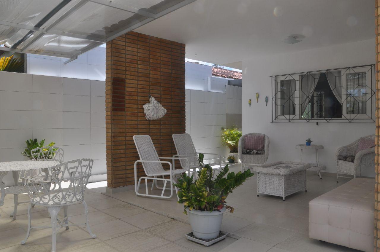 Casa em condomínio de 154,00m²,  à venda