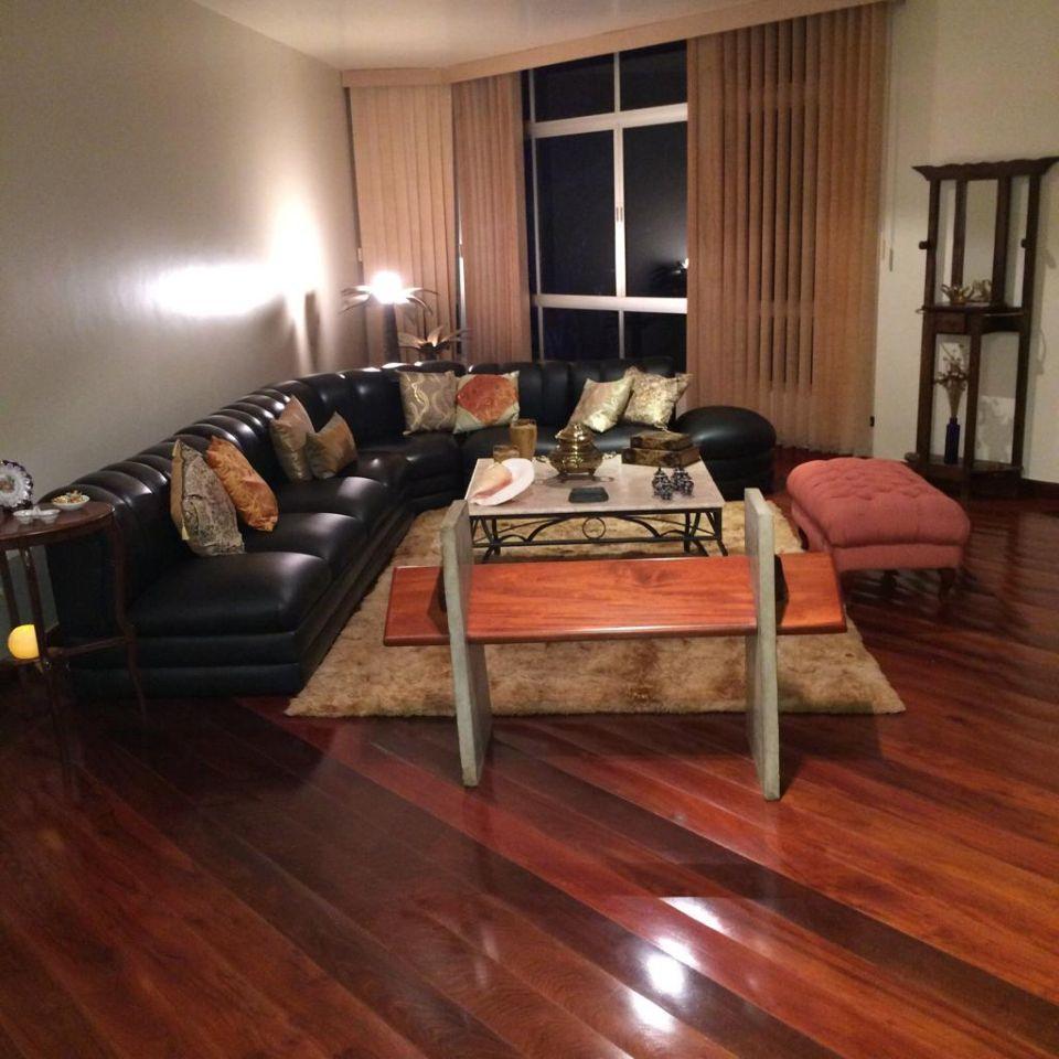 Apartamento de 256,00m²,  à venda