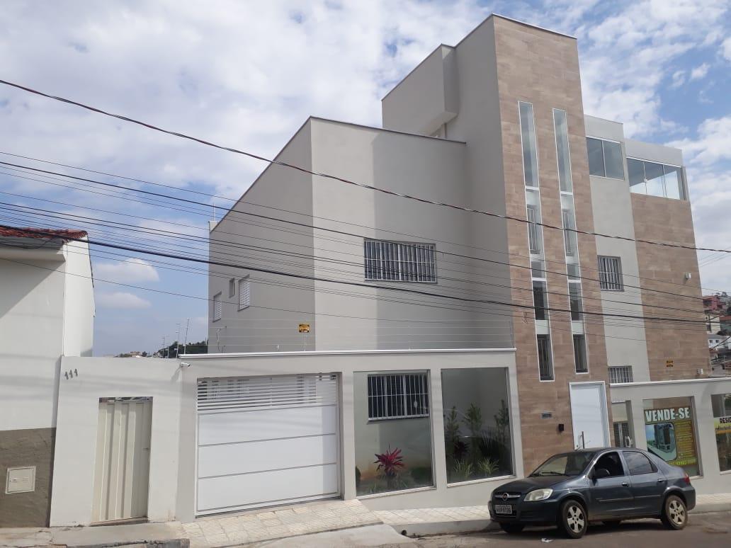 Apartamento de 129,75m²,  à venda