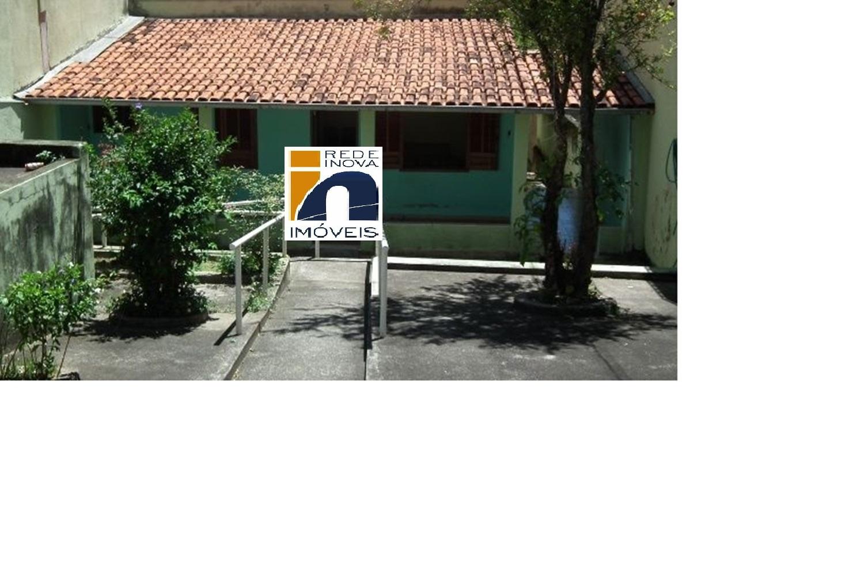 Casa de 560,00m²,  à venda