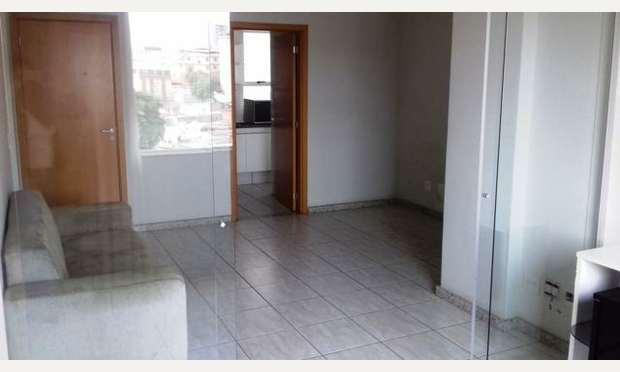 Apartamento de 114,99m²,  à venda