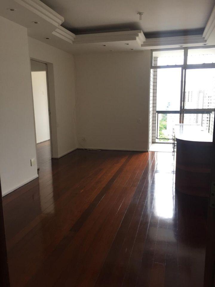 Apartamento de 169,21m²,  à venda