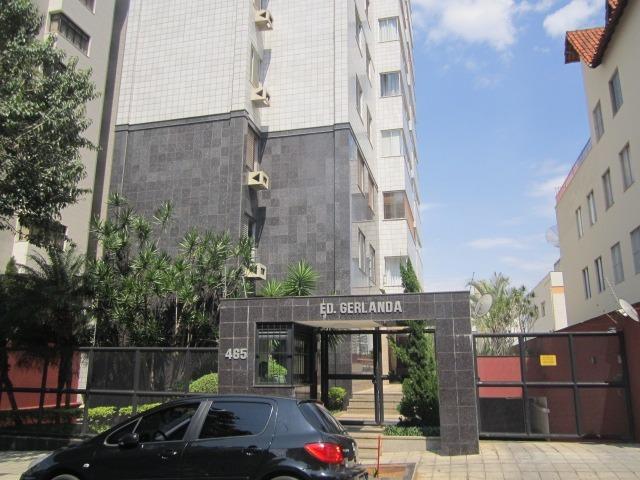 Apartamento de 105,27m²,  à venda