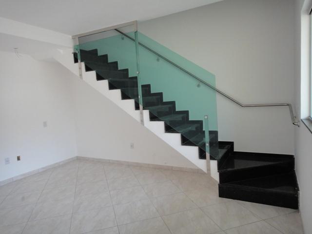 Casa Duplex de 175,55m²,  à venda